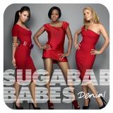 Sugababes-Sing20Denial