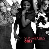 Sugababes-Sing22Girls