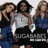 Sugababes-Sing23NoCanDo