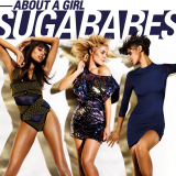 Sugababes-Sing25AboutAGirl