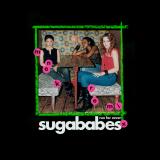 Sugababes-Sing29RunForCoverMNEK