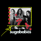 Sugababes-Sing30SameOldStoryBloodOrange