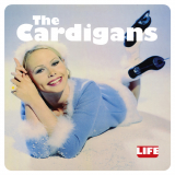 TheCardigans-02Life