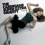 TheCardigans-06SuperExtraGravity