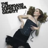 TheCardigans-06SuperExtraGravityAlt