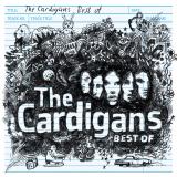 TheCardigans-07TheBestOf