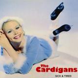 TheCardigans-Sing01SickAndTiredReReleasePromo