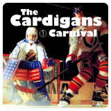 TheCardigans-Sing02Carnival