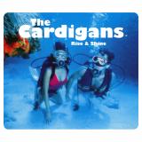 TheCardigans-Sing03RiseAndShine