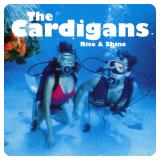 TheCardigans-Sing03RiseAndShineAlt