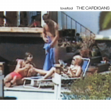 TheCardigans-Sing04Lovefool