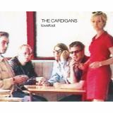 TheCardigans-Sing04LovefoolReRelease