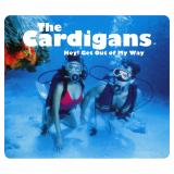 TheCardigans-Sing05HeyGetOutOfMyWay