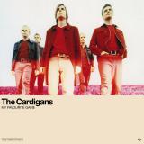 TheCardigans-Sing07MyFavouriteGameAlt