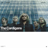TheCardigans-Sing08EraseRewind