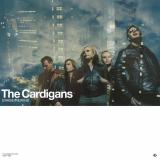 TheCardigans-Sing08EraseRewindAlt