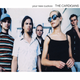 TheCardigans-Sing0YourNewCuckcoo
