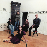 TheCardigans-Sing12ForWhatItsWorth