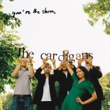 TheCardigans-Sing12YoureTheStorm