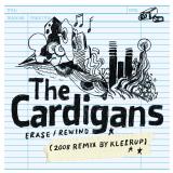 TheCardigans-Sing17EraseRewindRemix