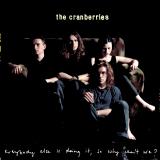 TheCranberries-01EverybodyElseIsDoingIt