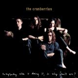TheCranberries-01EverybodyElseIsDoingItDeluxe