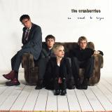 TheCranberries-02NoNeedToArgue