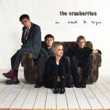 TheCranberries-02NoNeedToArgueAlt