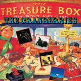 TheCranberries-06TheTreasureBox