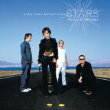 TheCranberries-07Stars
