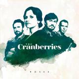 TheCranberries-08Roses