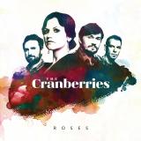 TheCranberries-08RosesDeluxe