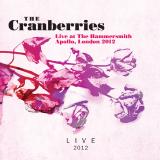 TheCranberries-09Live2012