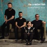 TheCranberries-10SomethingElse