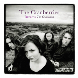 TheCranberries-11DreamsTheCollection