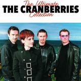 TheCranberries-11TheCollectionAlt