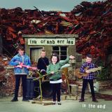 TheCranberries-12InTheEnd