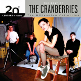 TheCranberries-13TheMillenniumCollection