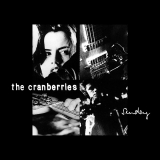 TheCranberries-Sing04Sunday