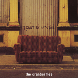 TheCranberries-Sing06ICantBeWithYou