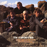 TheCranberries-Sing07RidiculousThoughts
