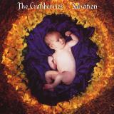 TheCranberries-Sing08Salvation