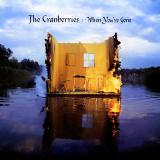 TheCranberries-Sing10WhenYoureGone