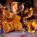 TheCranberries-Sing12Promises