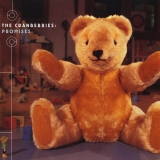 TheCranberries-Sing12PromisesUKCD1