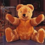 TheCranberries-Sing12PromisesUKCD1Alt