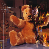 TheCranberries-Sing12PromisesUKCD2