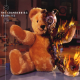 TheCranberries-Sing12PromisesUKCD2Alt