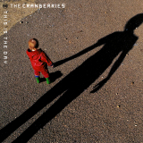 TheCranberries-Sing16ThisIsTheDay