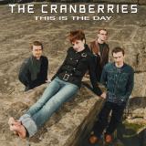 TheCranberries-Sing16ThisIsTheDayPromo